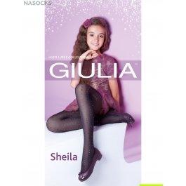 Колготки Giulia SHEILA 03