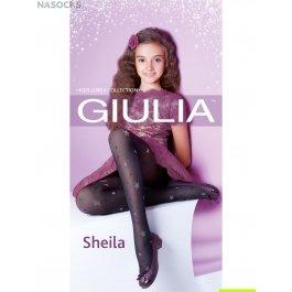 Колготки Giulia SHEILA 05