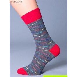 Носки Giulia Man MSL 015 носки
