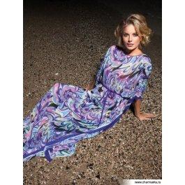 Туника пляжная для женщин Charmante WT221806