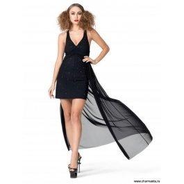 Платье пляжное для женщин Charmante WQ 121810 LG Maleficenta