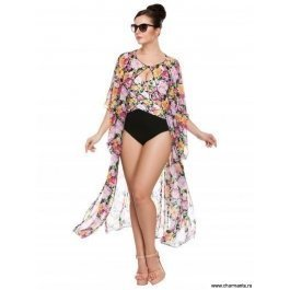 Халат пляжный для женщин Charmante WA261806