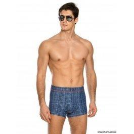 Плавки-шорты мужские Charmante MXA321803