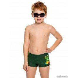Плавки-шорты для мальчиков Charmante BX 081803