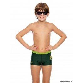 Плавки-шорты для мальчиков Charmante BX 081807