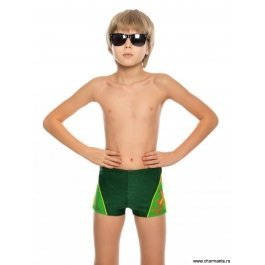 Плавки-шорты для мальчиков Charmante BX 081808