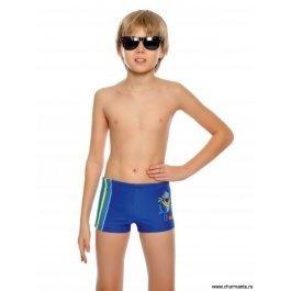 Плавки-шорты для мальчиков Charmante BX 091805