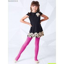 Колготки детские Giulia D054 TEEN GIRLS