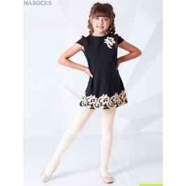 Колготки Giulia D025 TEEN GIRLS CLASSIC