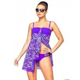Юбка пляжная для женщин Charmante WU 021707