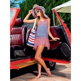 Купить Платье Charmante GQ 021408 AF Sophia для девочек пляжное