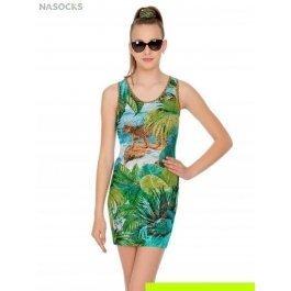 Платье пляжное для девочек-подростков Charmante YQ 041806