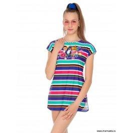 Платье пляжное для девочек Charmante GQ 131808