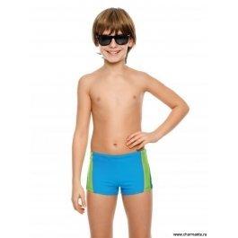 Плавки-шорты для мальчиков Charmante BX 141804