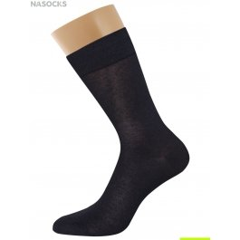 Носки Omsa for men CLASSIC 205 BAMBOO