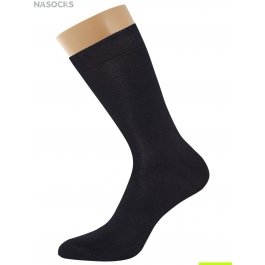 Носки Omsa for men COMFORT 303 MICROPLUSH
