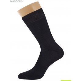 Носки Omsa for men COMFORT 304 MICROPLUSH