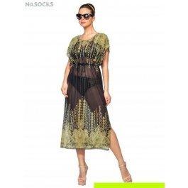Платье пляжное для женщин Charmante WQ 281707