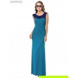 Платье пляжное для женщин Charmante WQ 111809 LG Wilhelmina