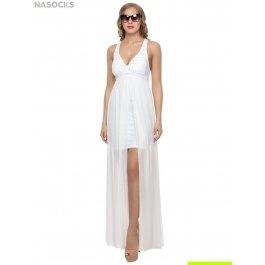 Платье пляжное для женщин Charmante WQ 121809 LG Magdalena