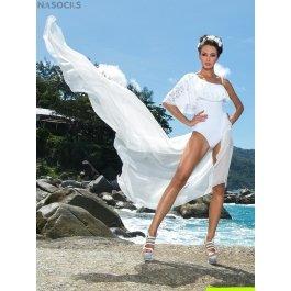 Юбка пляжная Charmante WU 101706 LG Karina