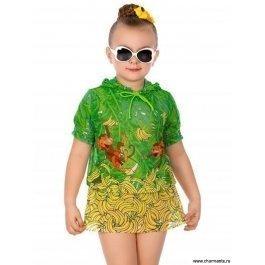 Платье пляжное для девочек Charmante GQ 011806