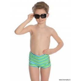 Плавки-шорты для мальчиков Charmante BX 011810