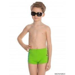 Плавки-шорты для мальчиков Charmante BX 011811
