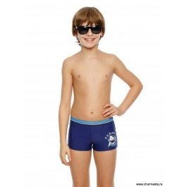 Плавки-шорты для мальчиков Charmante BX 091809