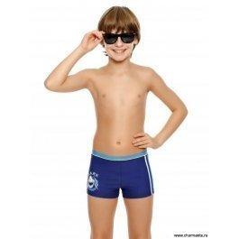 Плавки-шорты для мальчиков Charmante BX 091810