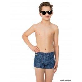 Плавки-шорты для мальчиков Charmante BXA 121806