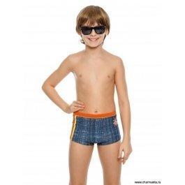 Плавки-шорты для мальчиков Charmante BXA 121808