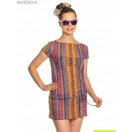 Платье пляжное для девочек-подростков Charmante YQ 101706