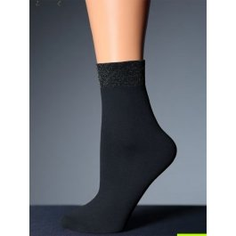 Носки Giulia MLN 01 носки