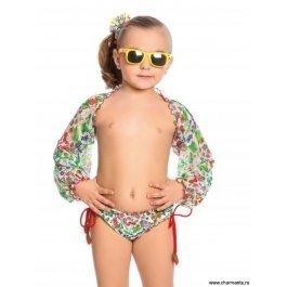 Пляжное болеро для девочек Charmante GJ 131704
