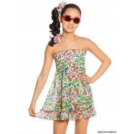 Пляжное платье для девочек Charmante GQ 131708