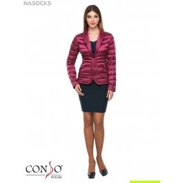 Куртка женская Charmante SS180102
