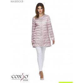 Куртка женская Charmante SL180110