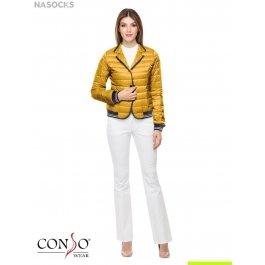 Куртка женская Charmante SS180118