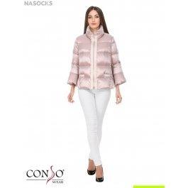 Куртка женская Charmante SS180121