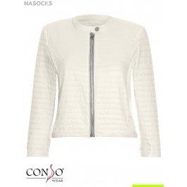 Куртка женская Charmante SS170102