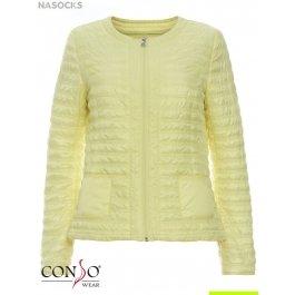 Куртка женская Charmante SS170105