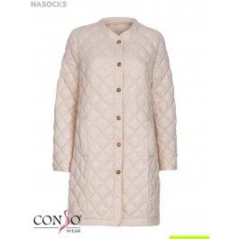 Пальто женское Charmante SS170112