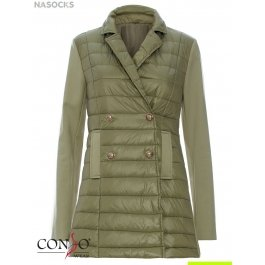 Пальто женское Charmante SS170113