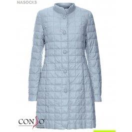 Пальто женское Charmante SS170115
