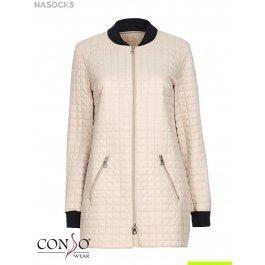 Куртка женская Charmante SS170129