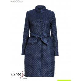 Пальто женское Charmante SS170130