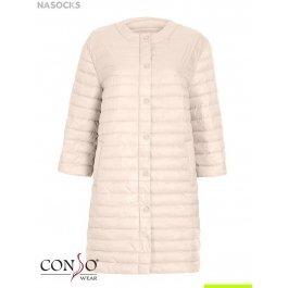 Пальто женское Charmante SS170131