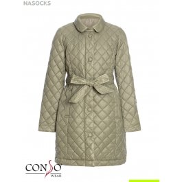 Пальто детское Charmante SG170210