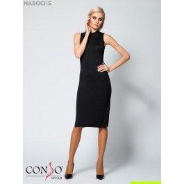 Платье женское Charmante KWDL180701